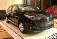 Toyota_vios_mau_den_giaxetot