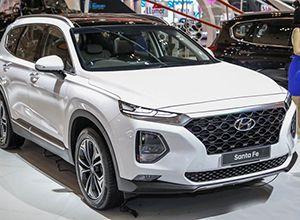 Hyundai_SantaFe_2019_bg