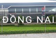 honda ô tô Đồng Nai