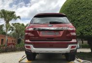 duoi_xe_Ford_Everest_141