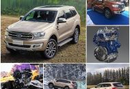 FORD_EVEREST_2019_giaxetot1