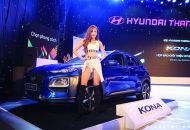 hyundai_kona_giaxetot1