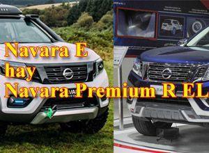 Navara_E_hay_Navara_Premium_R_EL