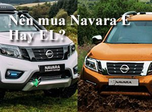 Nên_mua_Nissan_Navara_E_hay_EL