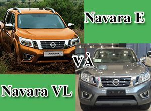 So_sánh_Nissan_Navara_E_và_VL