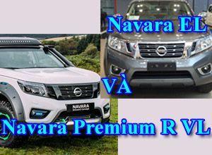 Mua_Navara_EL_hay_Navara_Premium_R_VL