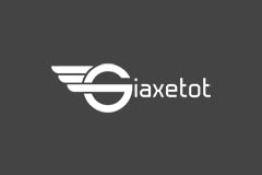 đầu xe ecosport màu xanh dương