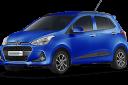 hyundai i10 hatchback 2019