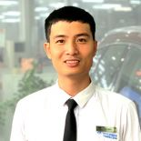 tư vấn Hyundai Miền Bắc
