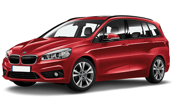 Bmw 2 series giaxetot