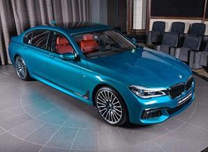 BMW-750Li-bg