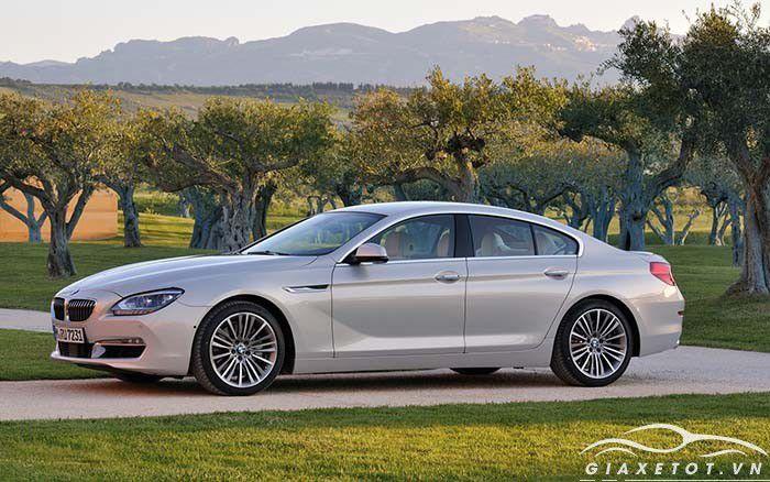 BMW_640i