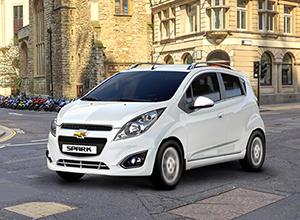 Chevrolet-Spark-white_bg