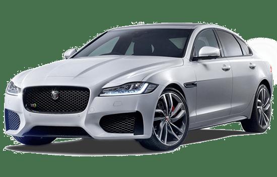 báo giá jaguar xf màu bạc