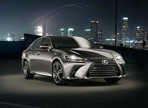 Lexus-GS_bg