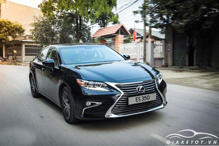 Lexus_ES_350