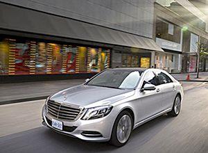 Mercedes-Benz_S-Class_bg