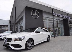 Mercedes_Benz_CLA_Class_2018