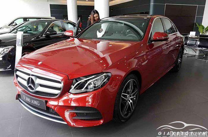 Mercedes_E300_AMG