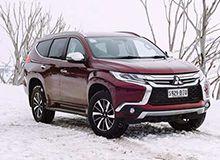 Mitsubishi-Pajero-Sport-2018-dong_co_bgsp1