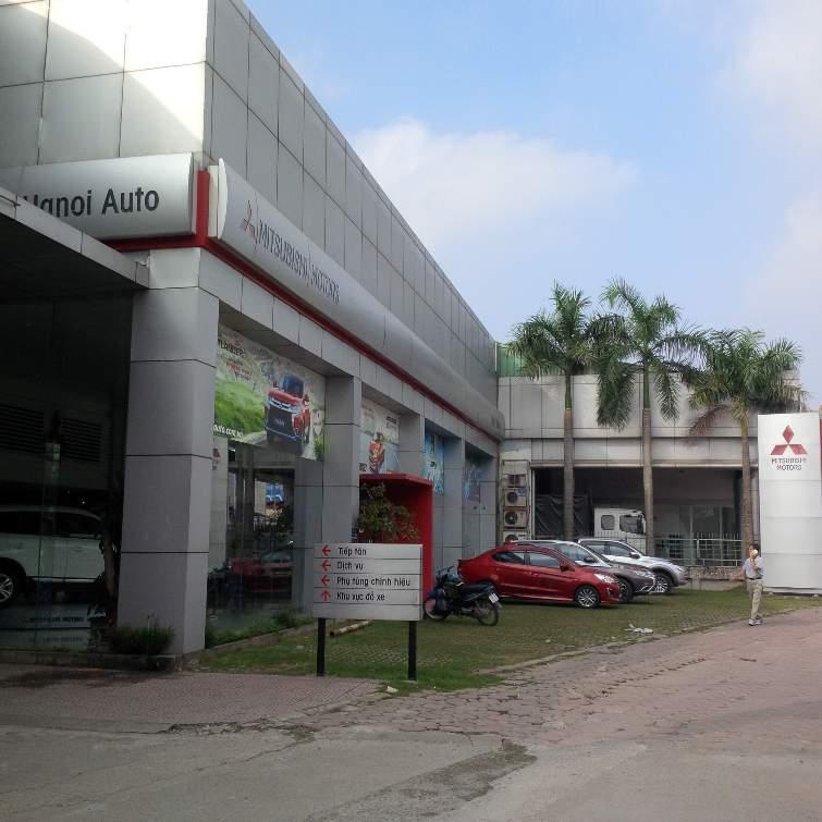 Mitsubishi_Cau_Dien_Ha_Noi