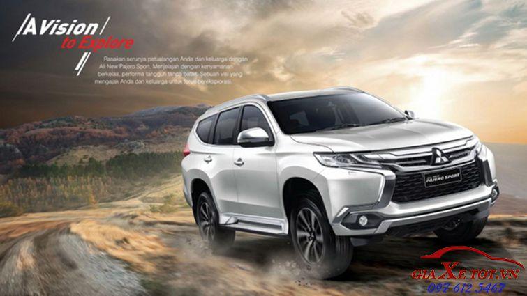 Mitsubishi_Pajero_Sport_2017_2