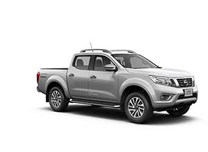 NAVARA-brilliant-siliver-36_bg