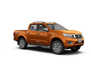 NAVARA-savanna-orange-giaxetot_bg