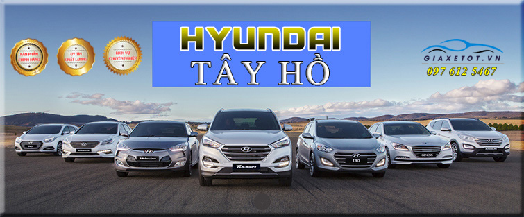 Showroom_hyundai_tay_ho_ha_noi