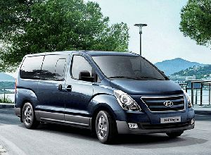 Slide-Hyundai-Starex-9-cho-5_bg5