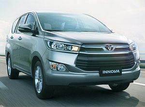 Toyota-Innova-2018-3