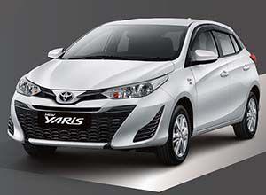 Toyota-Yaris-2019_gia_bg