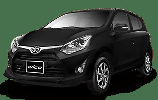 hyundai Wigo màu đen 2019 giaxetot