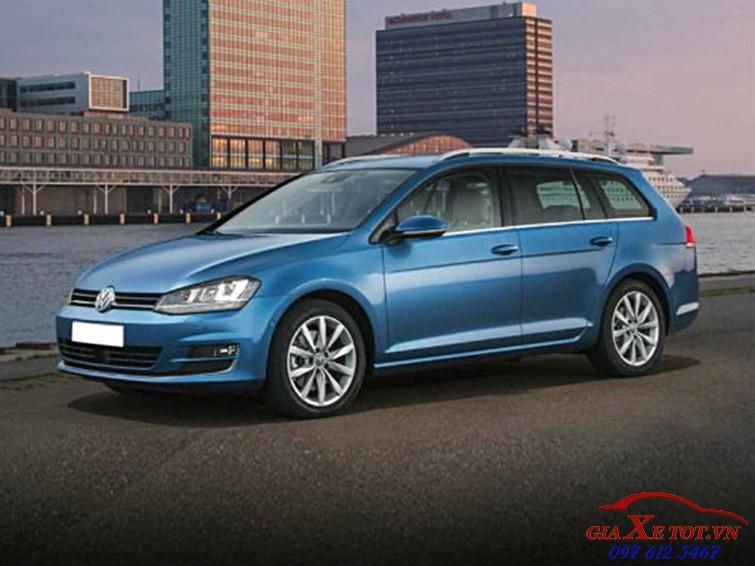 Volkswagen_Golf_SportWagen
