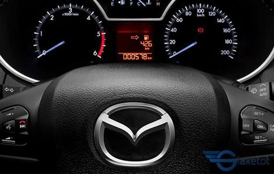 hệ thống kiểm soát tốc độ