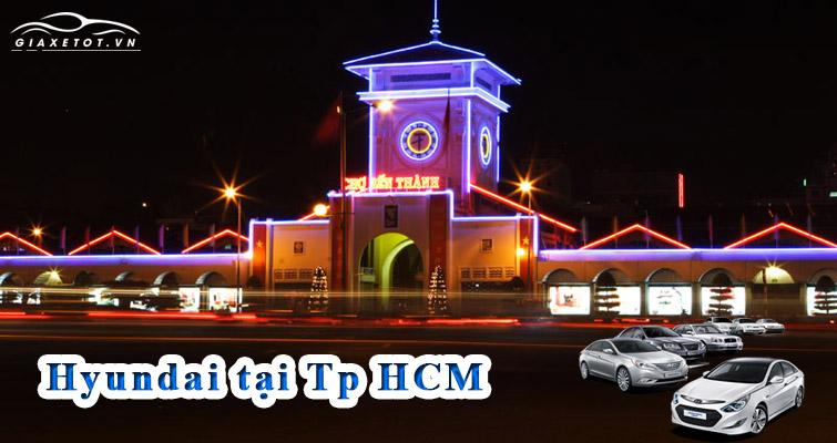 dai-ly-hyundai-tai-tp-hcm