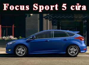 danh-gia-xe-focus-sport-5-cua