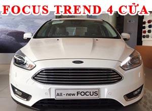 focus-4-cua-trend