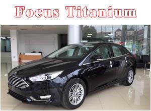 focus-titanium-4-cua