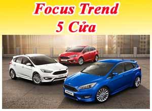 focus_trend_5_cho_gia_bao_nhieu