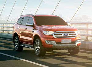 ford-everest-main