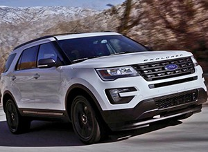 ford-explorer-2017-bg