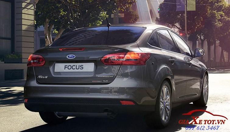 ford_focus_3