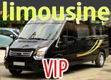 gia-xe-ford-transit-limousine