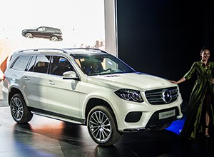 gia_xe_Mercedes_GLS_Class