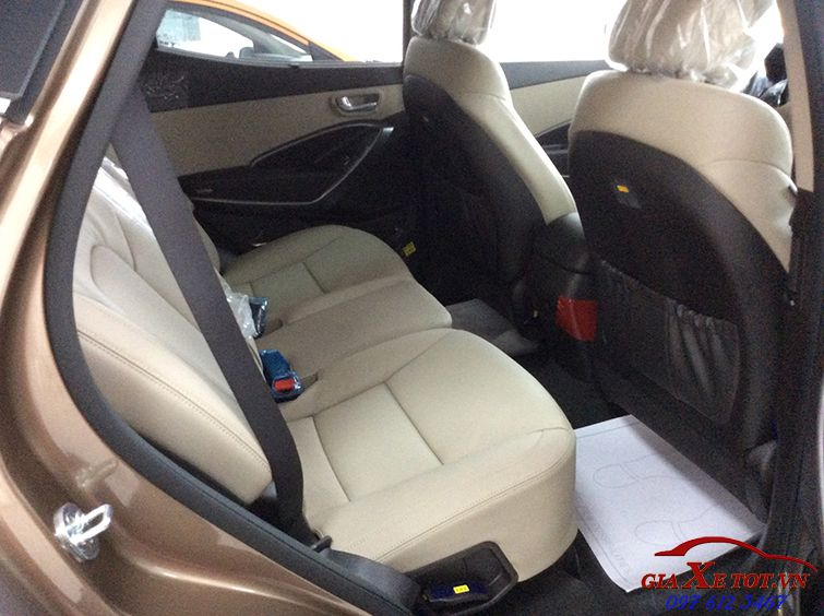 Hyundai Santafe may dau dac biet 3