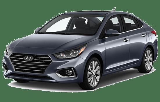 báo giá xe hyundai accent sedan giaxetot