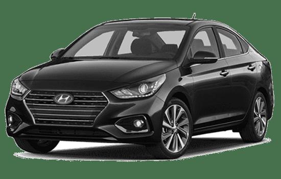 báo giá xe hyundai accent sedan giaxetot 2019 màu đen