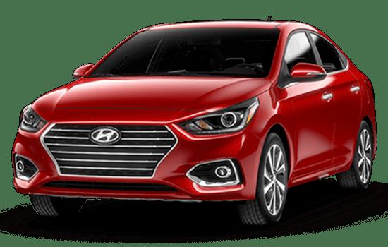 báo giá xe hyundai accent sedan giaxetot 2019