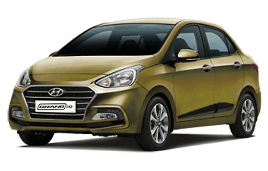 báo giá xe hyundai i10 sedan 2019